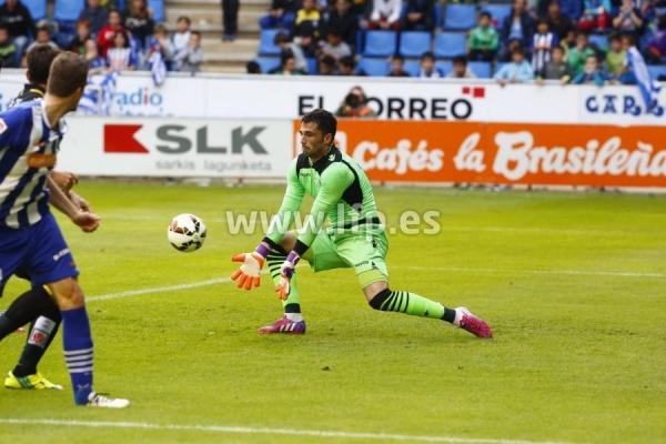 J35_Alaves-Betis02s.jpg