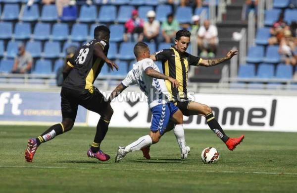 J41_Tenerife-Betis01s.jpg