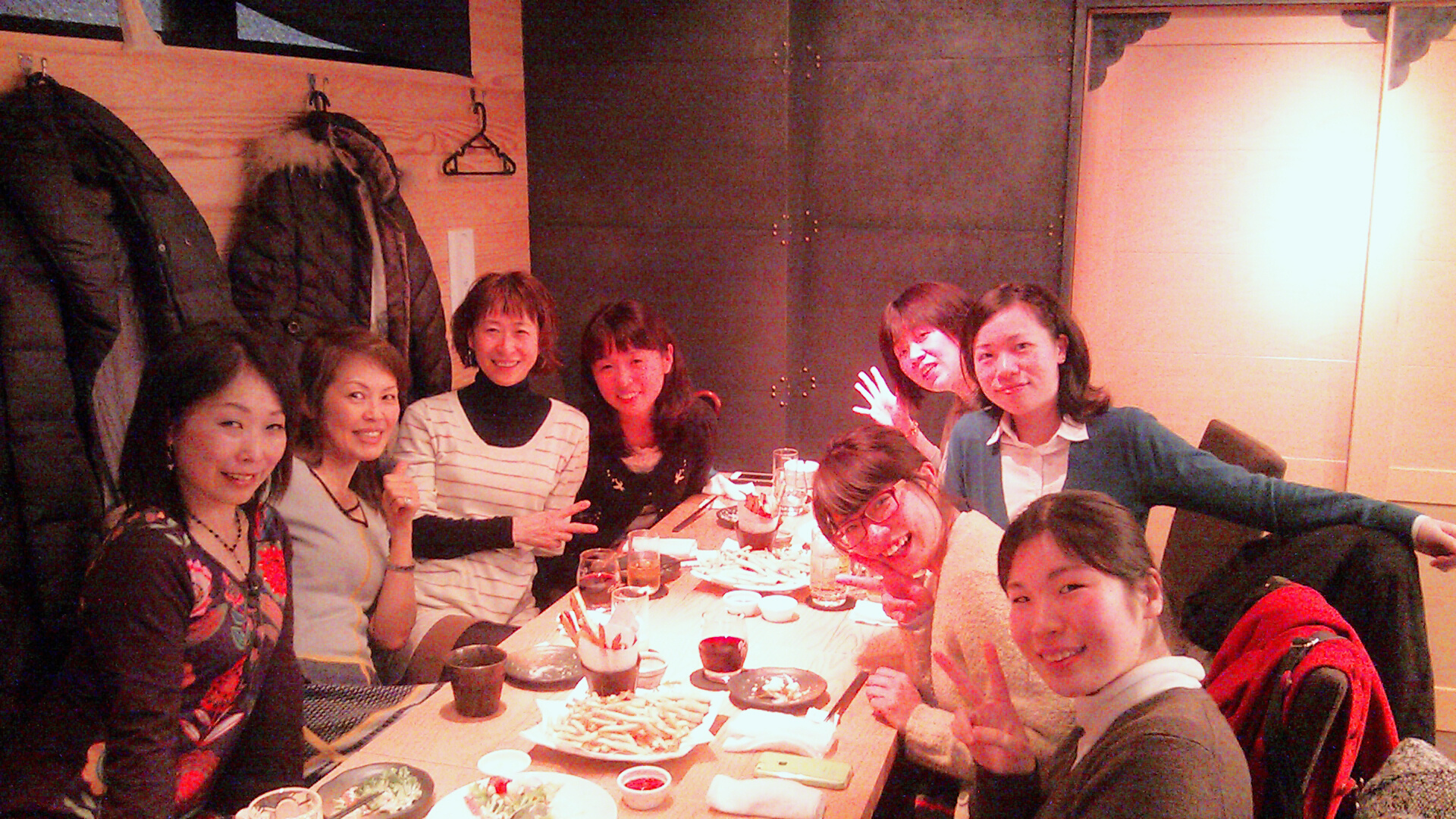 C360_2015-02-27-22-26-39-675.jpg