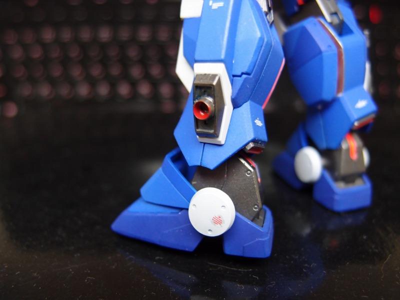 RX79BD2 (58)
