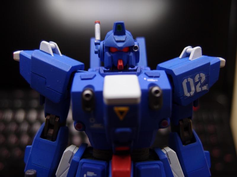 RX79BD2 (54)