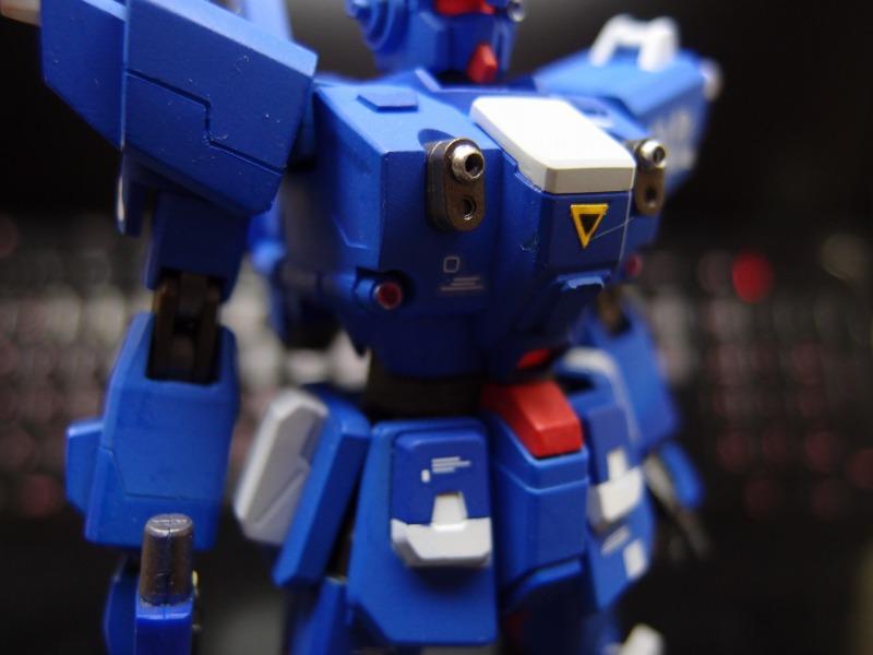 RX79BD2 (55)