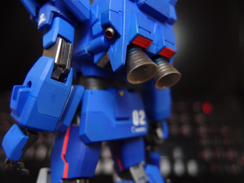 RX79BD2 (57)