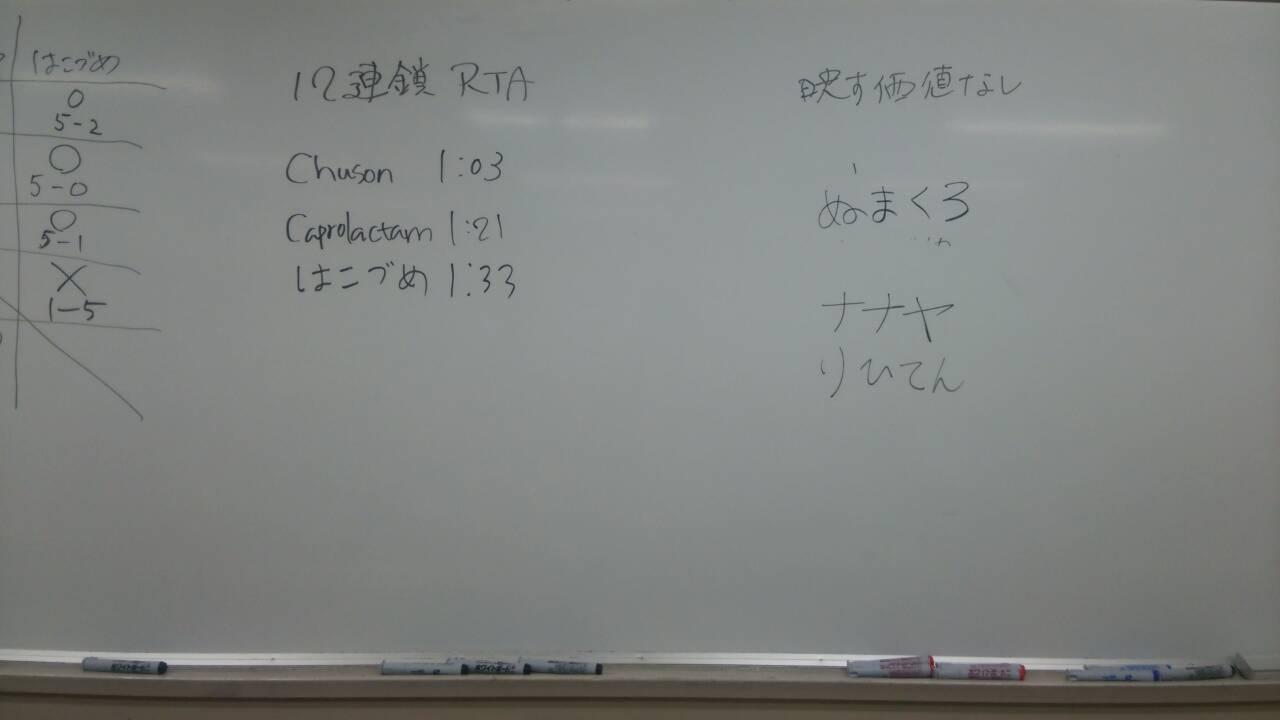 21605.jpg