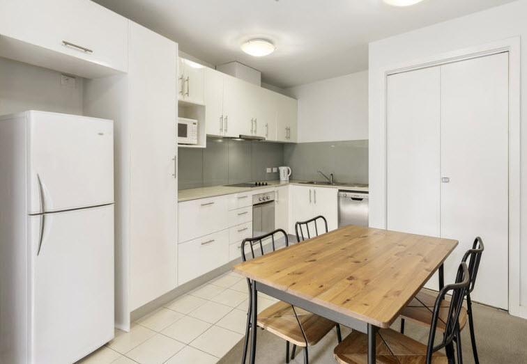 oakleigh kitchen