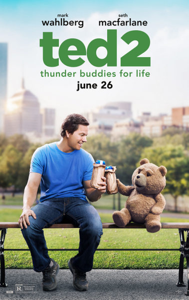 Ted-2-poster-new (2)