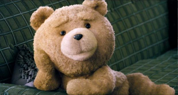 Ted-2-Ted.jpg