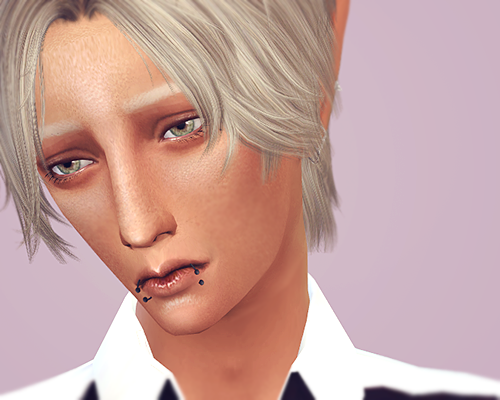 sims042.png