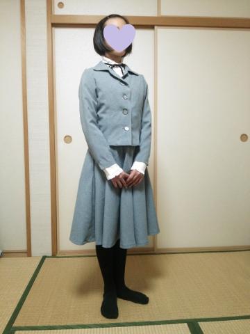 2015-03-05-21-09-32_photo (360x480)