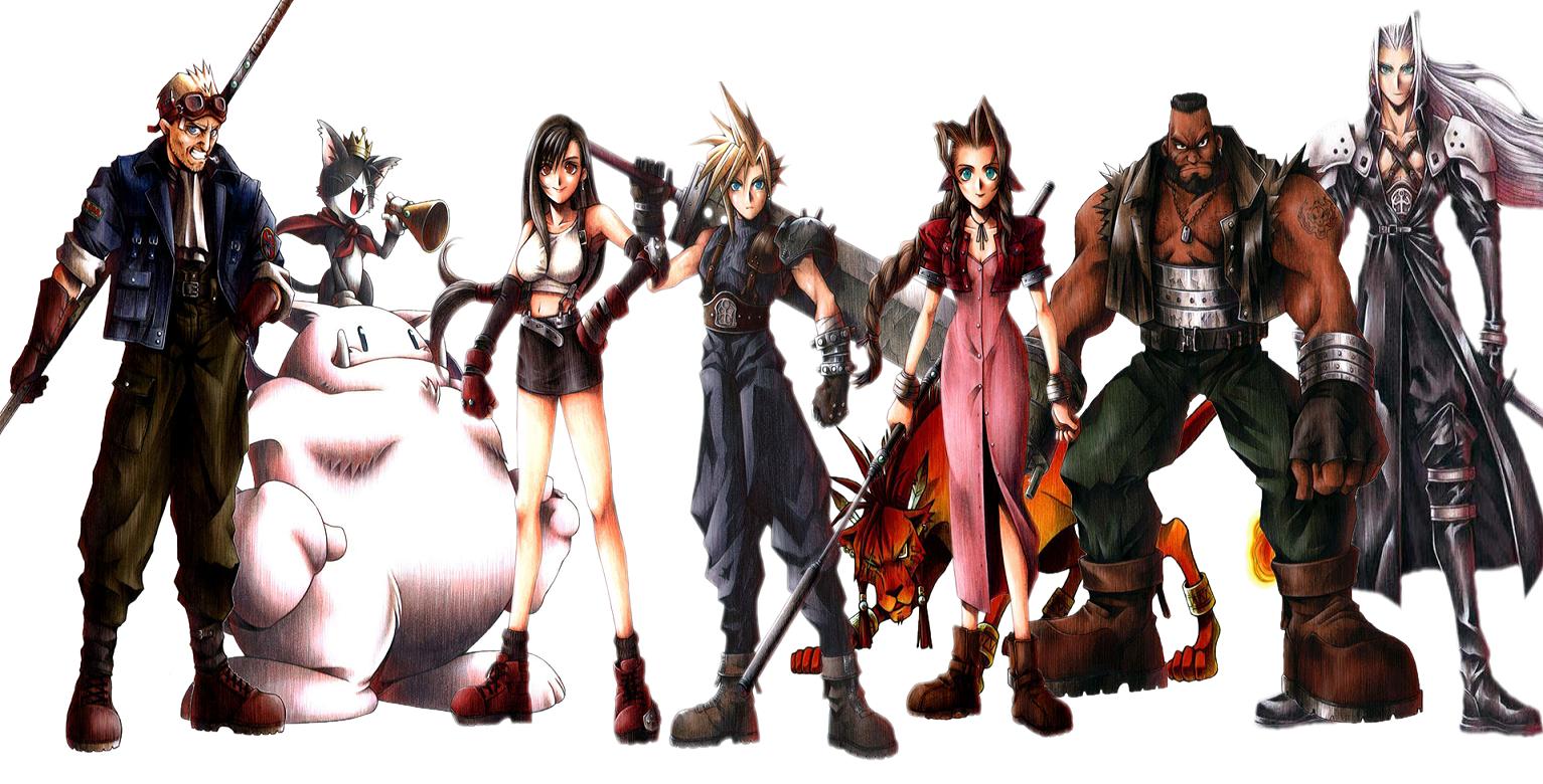 FF7-cast.png