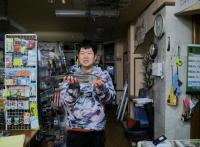 0325多田川3号