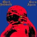 blacksabbath_bornagain.jpg