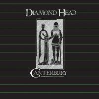 diamondhead_canterbury_l.jpg