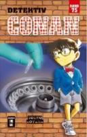 Detektiv Conan 75 (German)