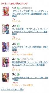 yodobashi_ranobe.jpg