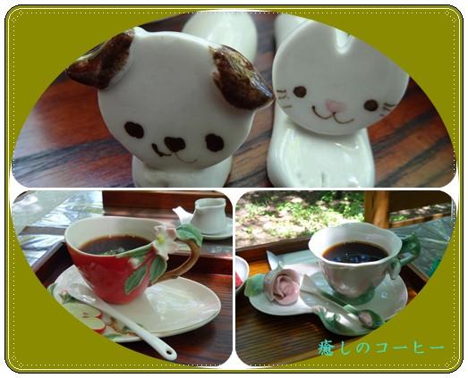 cats裏磐梯ー4