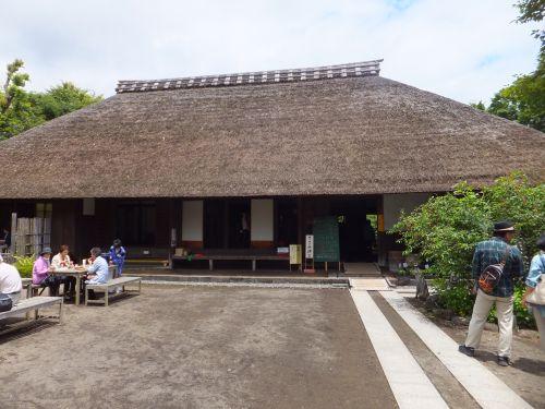 2瀬戸屋敷2