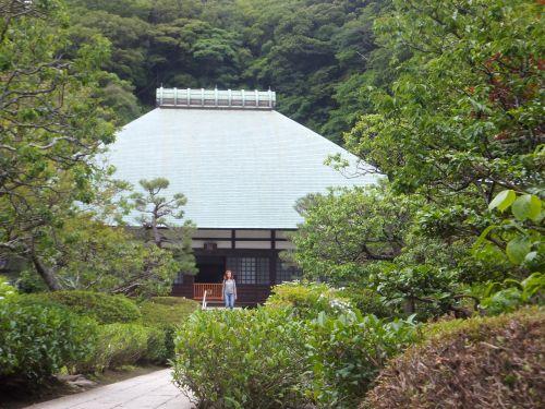 6浄妙寺2