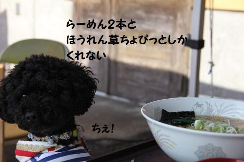 IMG_88592.jpg