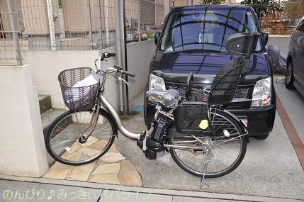 elecycle01.jpg