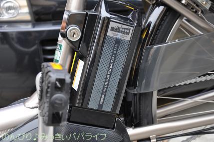 elecycle02.jpg