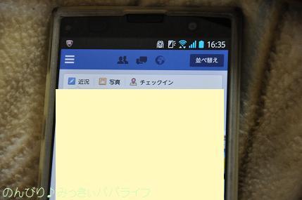 facebookearth2.jpg