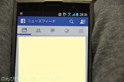 facebookearth3.jpg