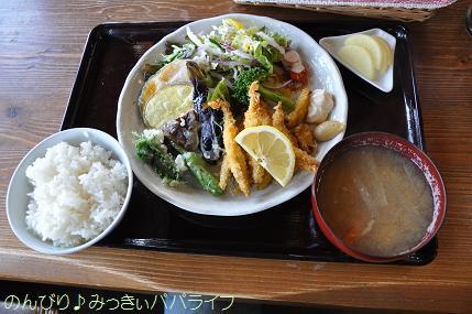 fujigoko201504019.jpg