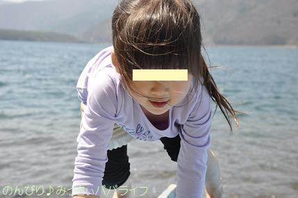 fujigoko201504028.jpg