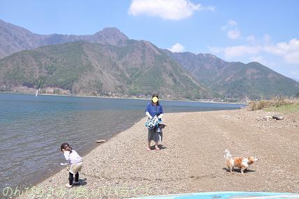 fujigoko201504030.jpg