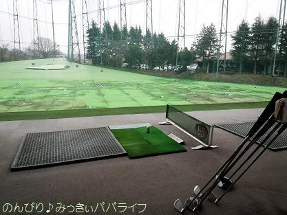 golf20150202.jpg