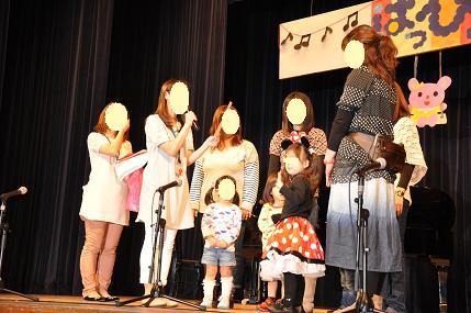happyokai201506.jpg