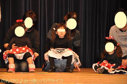 happyokai201511.jpg
