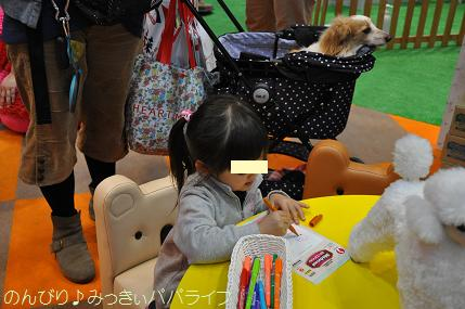 interpets201504.jpg