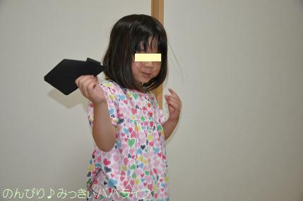 kamihikouki2.jpg