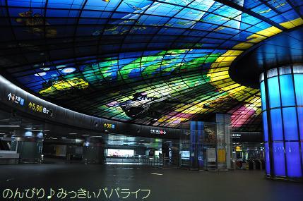 kaohsiung007.jpg