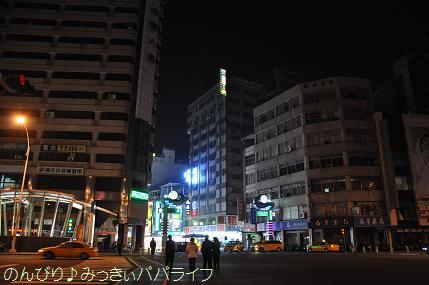 kaohsiung008.jpg