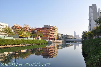 kaohsiung024.jpg