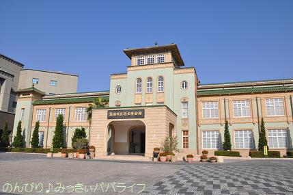kaohsiung026.jpg