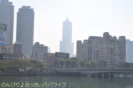 kaohsiung032.jpg