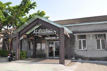 kaohsiung051.jpg
