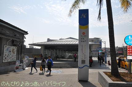 kaohsiung054.jpg