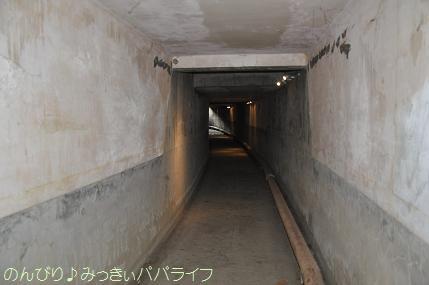 kaohsiung062.jpg