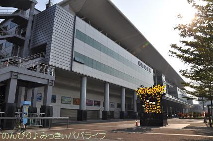 kaohsiung063.jpg