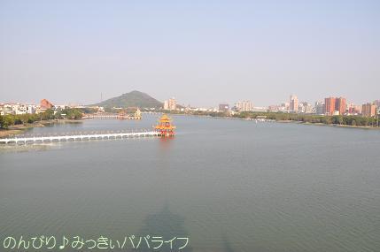 kaohsiung067.jpg