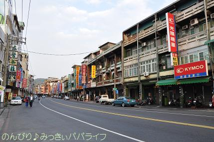 kaohsiung078.jpg