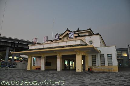kaohsiung079.jpg