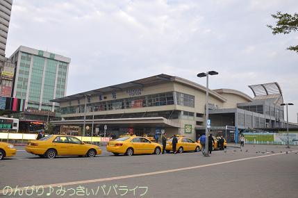 kaohsiung098.jpg
