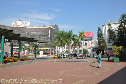 kaohsiung105.jpg