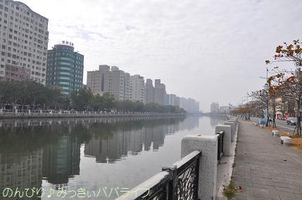 kaohsiung132.jpg